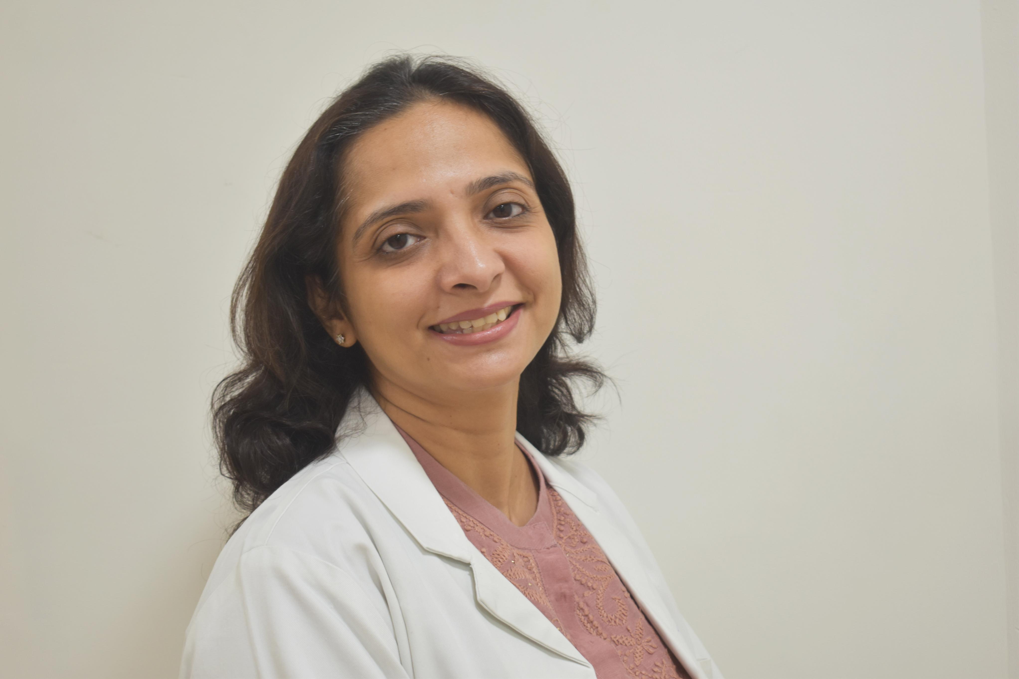 best-gynecologist-in-delhi-for-ivf-infertility