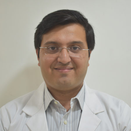 Dr-Kartikeya
