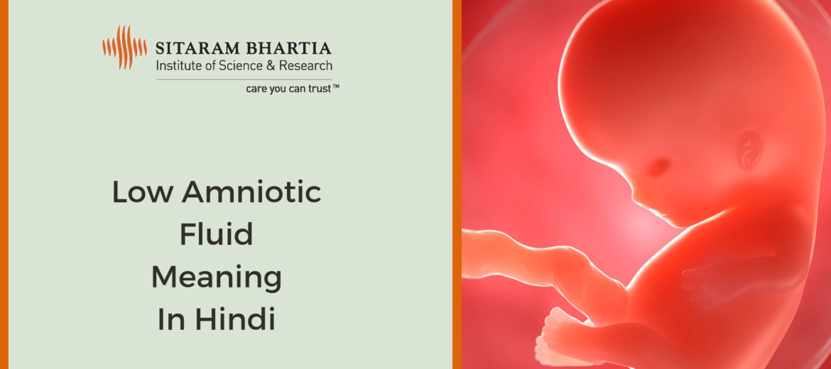 amniotic-fluid-meaning-in-hindi