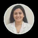 epilepsy in hindi-sitarambhartia-medical-reviewer-dr-rafat-trivedi