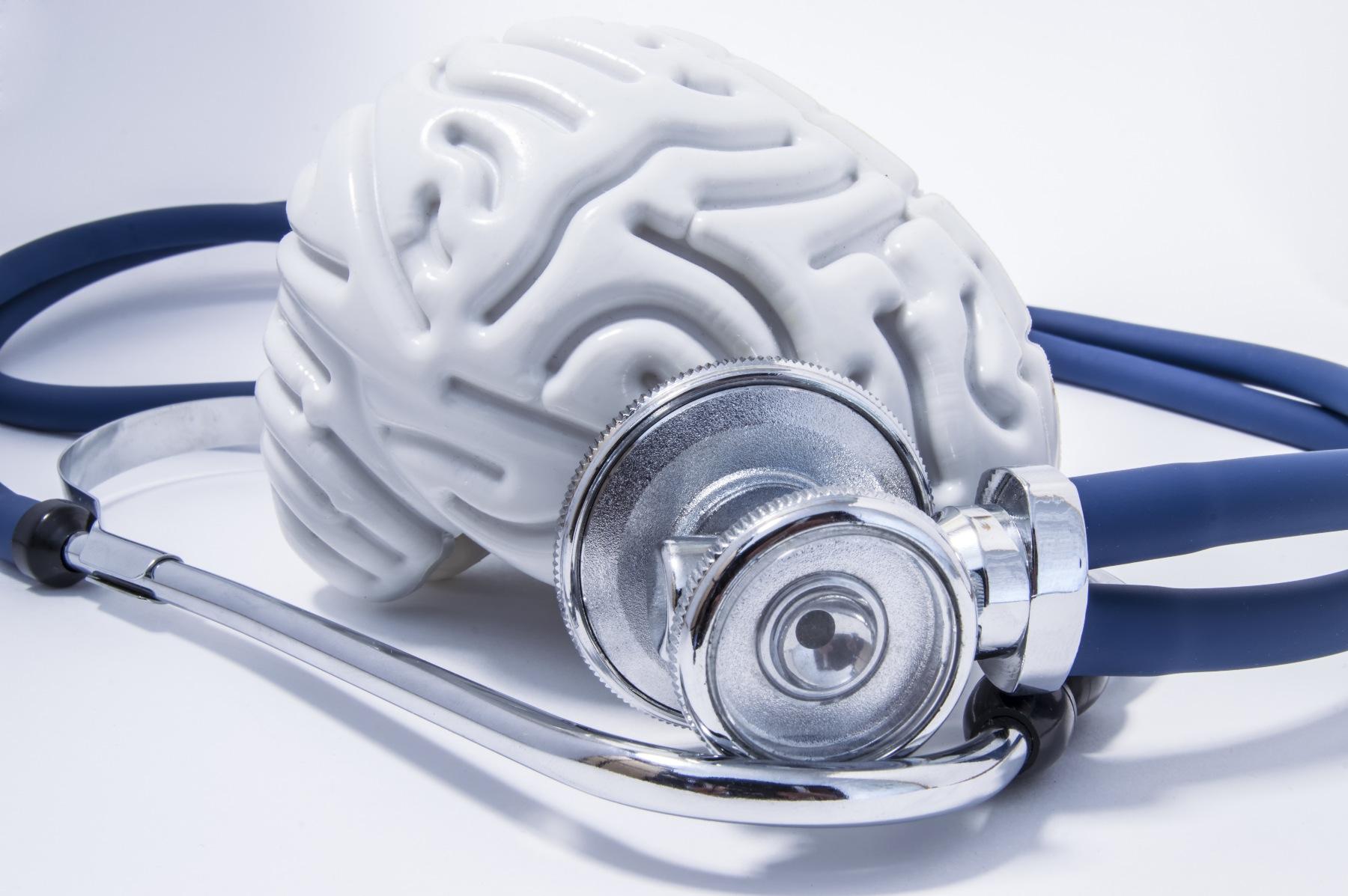 Pediatric-neurology-sitarambhartiahospital-south-delhi