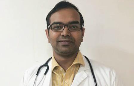 Dr-Abhishek