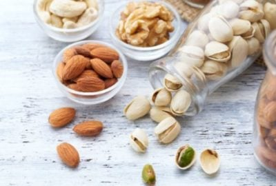 nuts-heart-healthy-sitaram-bhartia-hospital