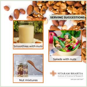 nuts-healthy-heart