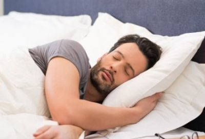 how-to-measure-manage-sleep-picture-of-sleeping-man