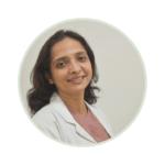 fertility-expert-sitarambhartia