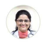 Dr Anita Sabherwal Anand-sitarambhartia