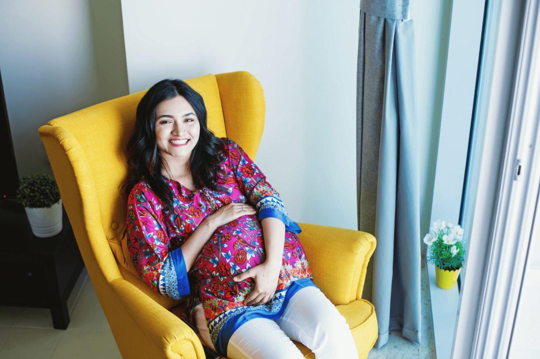 pregnancy-after-myomectomy