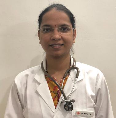 Dr.-Sangeeta-Verma